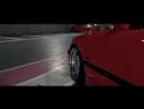 BMW E36 330i cabrio by Viviek Blazed VISION Perfect Stance