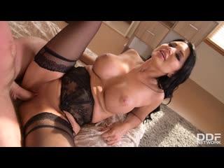Ania kinski порно porno русский секс домашнее гей видео