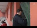 Деревенская школа. Открытие Китая. Выпуск от 20.03.2016