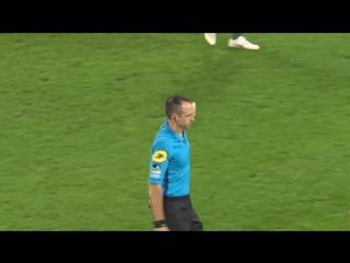 Обзор матчей 6-го тура Чемпионата Франции