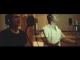 Orishas - Cuba Isla Bella cuban music_hip hop_official video_CUBA
