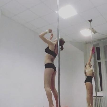 Dorofeeva_98 video