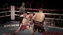 Saul Alvarez vs. Amir Khan - 2016 | Knock Out | Сауль Альварес - Амир Хан | Нокаут
