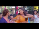 @Khesari_Lal और @Kajal_Raghwani New @Video_Song - @Dhukur_Dhukur - धुकुर धुकुर -_Full-HD.mp4