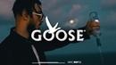 NOAH GOOSE prod by X plosive Abaz Official 4K Video