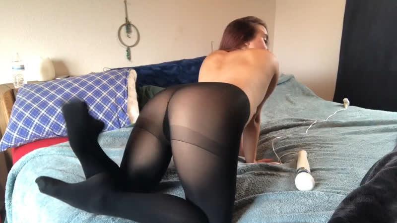 free-pantyhose-video-clip