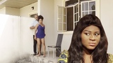 DON'T SAY ANYTHING JUST WATCH THIS PAINFUL EMOTIONAL LOVE MOVIE 2 - 2018 NEW NIGERIAN MOVIE