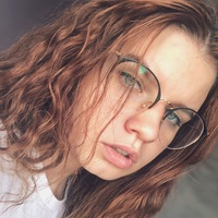 Соня Владимирова