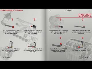 [Runtig] 4 ТУРБИНЫ В Один МОТОР - SLRR Steam