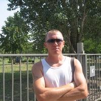 Анкета Pavel Pavel