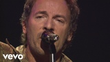 Bruce Springsteen &amp The E Street Band - The Rising -The Song (Live In Barcelona)
