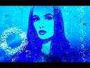 Голубая кровь 💙 Открой второе дыхание.
