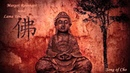 Margot Reisinger Lama Tenzin Sangpo - Song of Cho
