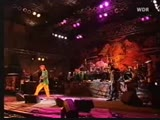 Carlos Santana-Exodus-Get Up,Stand Up (Germany,1998)