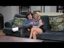 Seinfeld xxx parody sfw