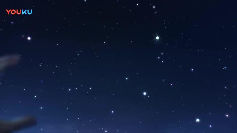 这世界上有一颗星,如星眸般璀璨12月17日...-来自华为终端官方微博-微博