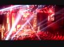 Концерт Эмина в Крокусе.