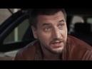 Общак Боевик в стиле 90 х Новые Русские фильмы боевик