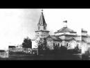 Покровская церковь - Аккульская мечеть - Катон-Карагай - ВКО