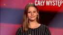 Julia Kozik - CAŁY WYSTĘP I OPINIE TRENERÓW - The Voice Kids 2 Poland