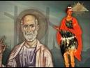 т к Луч Лик Святости №4 Пророки Равноапостольные