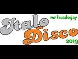 ITALO DISCO DANCE 2019 CLASSIFICA LE MIGLIORI DAL GLOBO DA PAURA