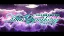 Hatsune Miku Symphony 2017 Orchestra LIVE [Raw] (BD 1080p)