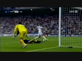 160 CL-2010/2011 Real Madrid - AFC Ajax 2:0 (15.09.2010) HL