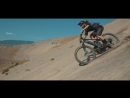 Konas Your Brain on E Featuring Aggy on the Remote CTRL eMTB