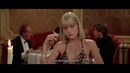 Best scene of Scarface, and in the world