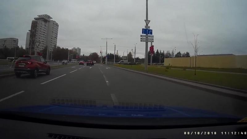 Лясик на Туровского