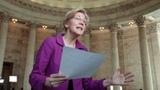Former J.C. Penney CEO on Elizabeth Warrens new bill