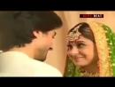 Offscreen Bepanaah Zoya Aditya Masti Jennifer Winget Harshad Chopra bepanah Behi (1)