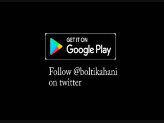 SpankBang_indian+aunty+kee+train+me+chudai+hindi+dirty+talk_480p.mp4