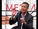 Мурат Мусабаев - в программе Без Ретуши 2010 год