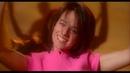 Alizée - I'm not twenty ! (Official Video HD)