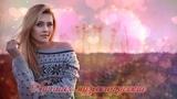 Шансон 2019 - Супер классные песни!!! Андрей Картавцев - Все Хиты