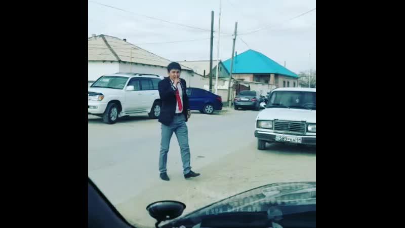 Султан АСАБА