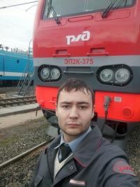 Колобаев Дима
