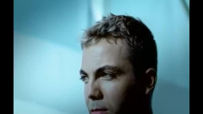 Cristian Castro - Volver a Amar (Official Video).mp4
