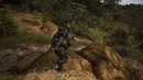 Ночная охота на снайперов Tom Clancys Ghost Recon Wildlands