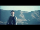 Charlie Winston 'Like a Hobo' official video