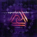 A Perfect Circle альбом 3 Libras PT 1