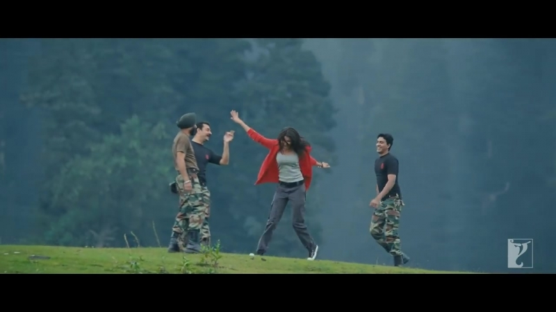 Jiya Re - Full Song _ Jab Tak Hai Jaan _ Shah Rukh Khan _ Anushka Sharma _ Neeti_HD.mp4