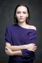 Андриана Садковская фото #27