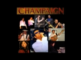 Champaign - How Bout Us (Swiftness 01.25 Version Edit.) By Columbia Records INC. LTD.
