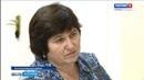 ГТРК Белгород - Программа «Земский доктор» в действии