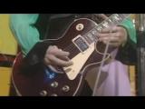 Marc Bolan - Dandy In The Underworld