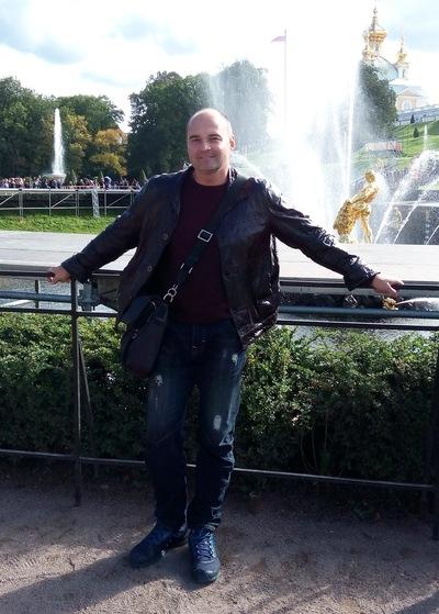 Ярослав Рогачев