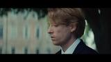 Музыка из рекламы Burberry - The Tale of Thomas Burberry (2016)